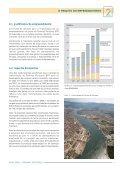 RIMA BTP.pdf - Ibama - Page 7