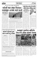 16-08-013 - Page 4