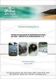 Anexo XII - Estudo Aplysia.pdf