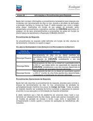 Anexo 20.pdf - Ibama