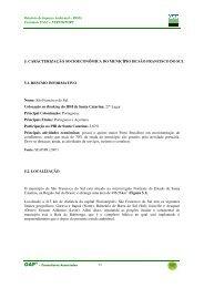 5 - RIMA - Meio Sócioeconômico.pdf - Ibama