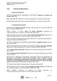 5.14 Referências Bibliográficas.pdf