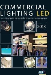Download PDF - KS Licht- und Elektrotechnik GmbH
