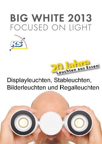 Ks Lichttechnik untitled ks licht und elektrotechnik gmbh