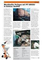 PRISMA - Seite 7