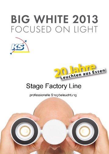 Ks Licht w e light up y our b usi ness fax bestellung an 0201 899 ks