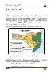 8 - RIMA - FLORA.pdf - Ibama