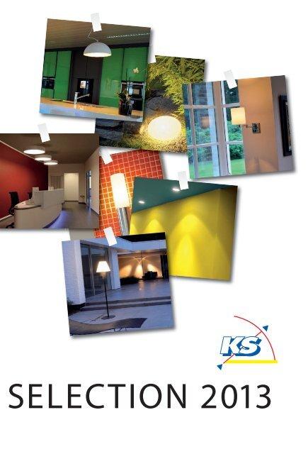 download pdf ks licht und elektrotechnik gmbh. Black Bedroom Furniture Sets. Home Design Ideas