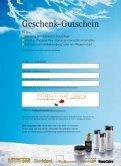 Geschenk-Gutschein - apricot-kosmetiksalon.de - Seite 2