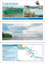 PDF 400 KB - Verein zur Förderung von Naturerlebnissen