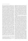 ieee transactions on image processing 1 1 - Department of ... - Page 3