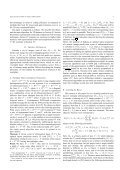 ieee transactions on image processing 1 1 - Department of ... - Page 4