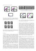 ieee transactions on image processing 1 1 - Department of ... - Page 7