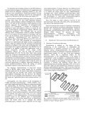 Prospects for Building Cortex-Scale CMOL/CMOS ... - IEEE Xplore - Page 2