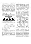 Prospects for Building Cortex-Scale CMOL/CMOS ... - IEEE Xplore - Page 4