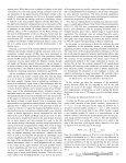 Probability Density Estimation using Isocontours and Isosurfaces ... - Page 2