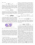 Probability Density Estimation using Isocontours and Isosurfaces ... - Page 3