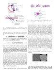 Probability Density Estimation using Isocontours and Isosurfaces ... - Page 4