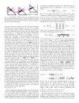 Probability Density Estimation using Isocontours and Isosurfaces ... - Page 6