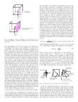 Probability Density Estimation using Isocontours and Isosurfaces ... - Page 7