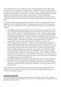 Which Conflicts Can the European Neigh - Page 4