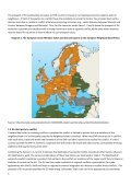 Which Conflicts Can the European Neigh - Page 5
