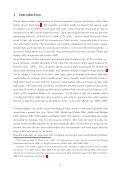Motivational Goal Bracketing - School of Economics and ... - Page 2