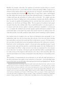Motivational Goal Bracketing - School of Economics and ... - Page 3