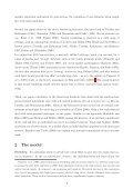 Motivational Goal Bracketing - School of Economics and ... - Page 6