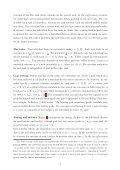 Motivational Goal Bracketing - School of Economics and ... - Page 7