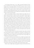 Here - School of Economics and Management University of Aarhus - Page 6