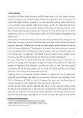 An Analysis on Danish Micro Data - School of Economics and ... - Page 5