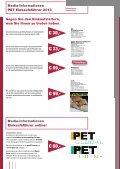 PET Einkaufsführer - Seite 2