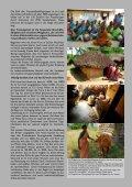 Die Förderung Frauenselbsthilfegruppen im agrarischen Bereich ... - Seite 2