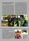 Die Förderung Frauenselbsthilfegruppen im agrarischen Bereich ... - Seite 3