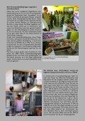 Die Förderung Frauenselbsthilfegruppen im agrarischen Bereich ... - Seite 4