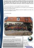 Informationsblatt - Freiwillige Feuerwehr Viernheim - Seite 4
