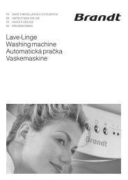 Notice MAX148DSE (FR).qxp - KASA.cz
