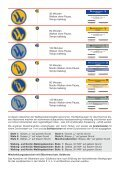 Prospekt Korr - Laufgruppe-stralsund.de - Seite 3