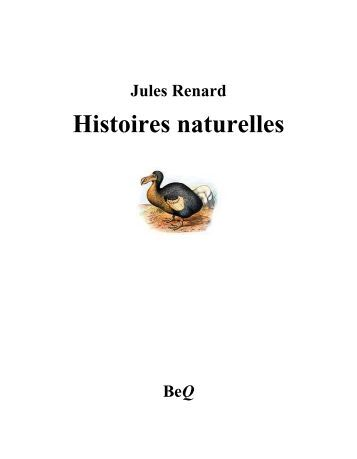 histoires taboues