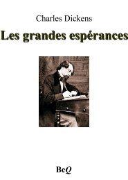 Monsieur Fothergills-paquet illustré-fleur-Stock Brompton mixte 150 Graines