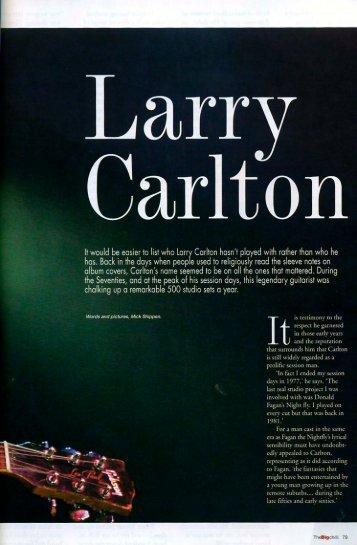 Larry Carlton Press Kit - 2004 02 20th century guitar.jpg