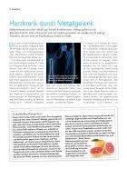 gute besserung 2013/2 - Seite 6