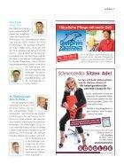 gute besserung 2013/2 - Seite 7