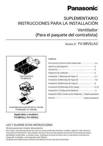 T501 REV0104.cdr