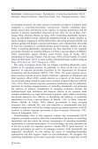 """Are OECD-prescribed """"good corporate governance practices"""" really ... - Page 2"""
