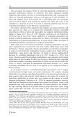 """Are OECD-prescribed """"good corporate governance practices"""" really ... - Page 4"""