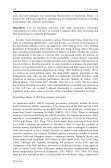 """Are OECD-prescribed """"good corporate governance practices"""" really ... - Page 6"""