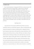 here - Beedie School of Business - Simon Fraser University - Page 3