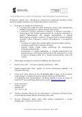 Zapytanie ofertowe 04 2012 - Proidea - Page 2